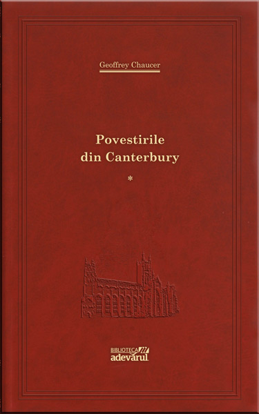 POVESTILE DIN CANTERBURY PDF DOWNLOAD
