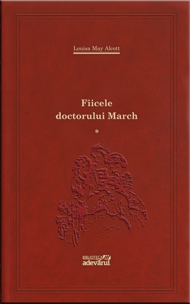 94. Fiicele doctorului March, vol. 1