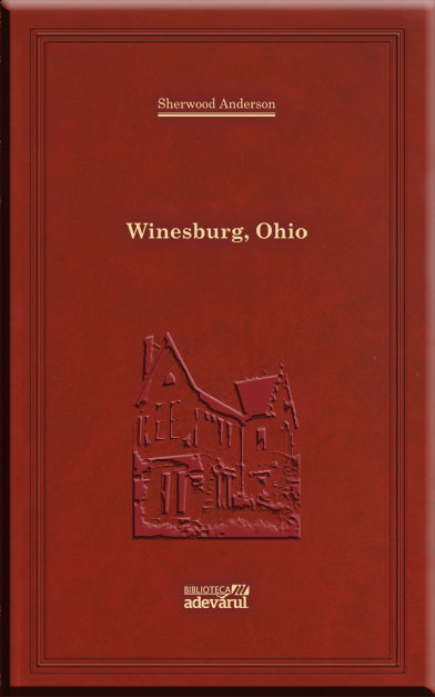 98. Winesburg, Ohio