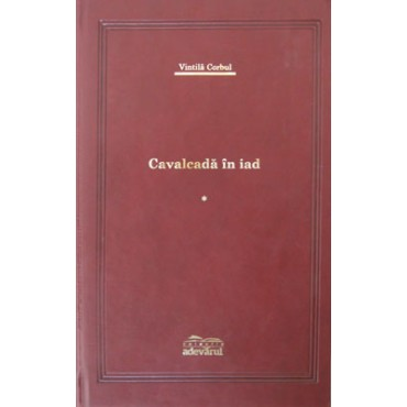 Cavalcada in iad vol 1, 2