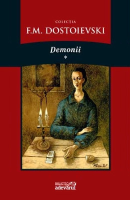 Demonii, vol. I