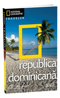 06. Republica Dominicana